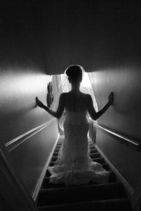 Are You A Bridezilla In The Making? 1
