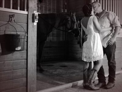 cowboy_engagements1