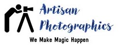 Artisan Photographics