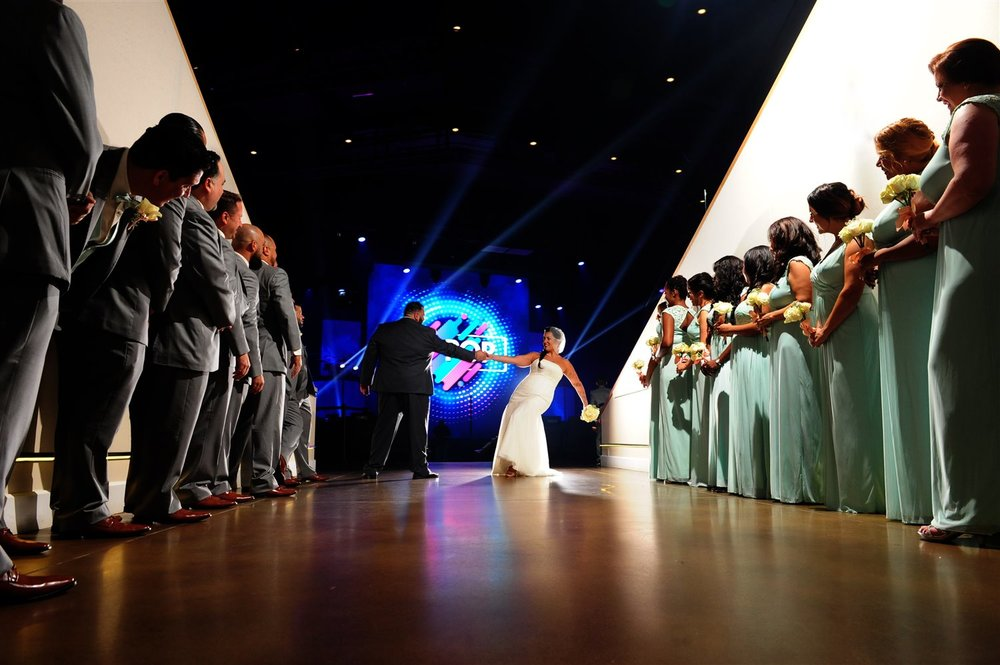 south and central wedding photographer